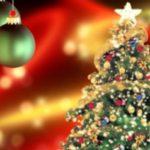 クリスマスに外出するYAKARAに物申し~東京・大阪パーティー編~