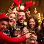 海外から見るとかなり変?!日本独自のクリスマスの習慣、過ごし方をご紹介♪