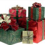 彼氏・彼女へのクリスマスプレゼントの選び方とおすすめランキング!