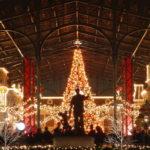 ディズニークリスマスで買ったオススメのお土産まとめ♪限定グッズを手に入れよう!